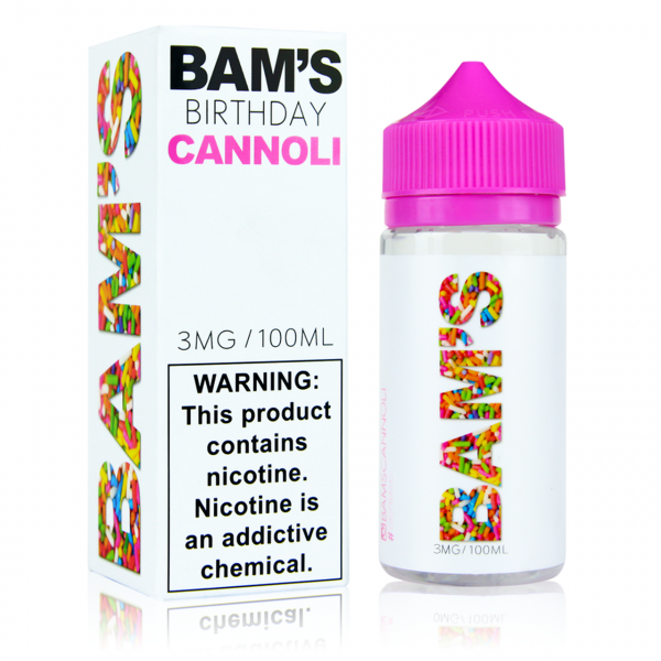 BAMSCannoli Product Birthday 76501.1553800507 1