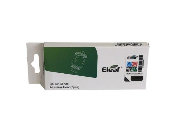 ELEAF GSAIR MESHCOIL 80780.1539805382