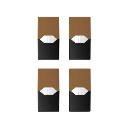 UK EN Golden Tobacco Product Page Header v1.5