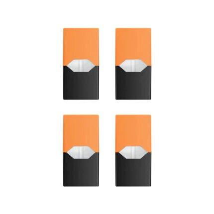 UK EN Mango Nector Product Page Header v1.5