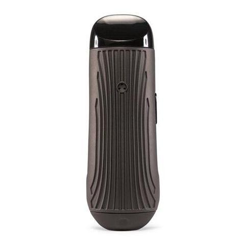 Boundless CFC Lite Vaporizer  61080.1556553706.500.500 large