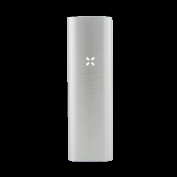 pax 2 vaporizer1